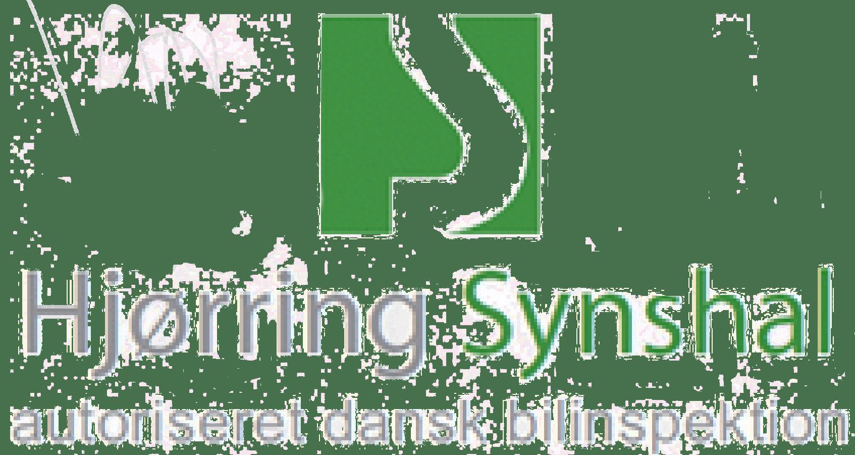 Hjørring Synshal